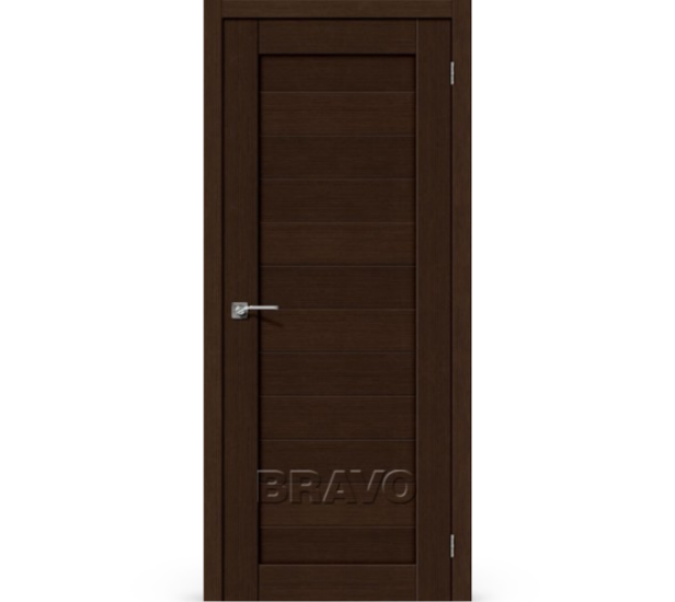Порта-21 3D Wenge