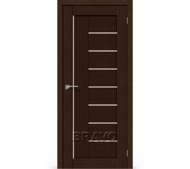 Порта-29 3D Wenge