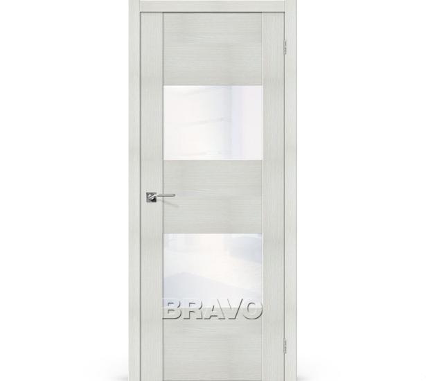 VG2 Bianco Veralinga