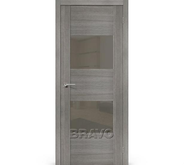 VG2 Grey Veralinga
