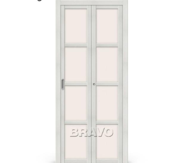 Твигги V4 Bianco Veralinga